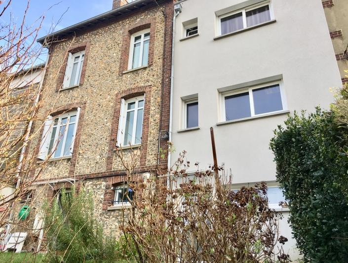 delaitre.immobilier.fr