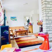 Avendre à acheter à Bois guillaume prox gare de Rouen sur un terrain de 300 m2, cette maison traditionnelle sur sous sol complet avec cave ,garage et parking privé.