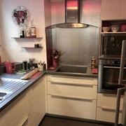 achat appartement cuisine équipée