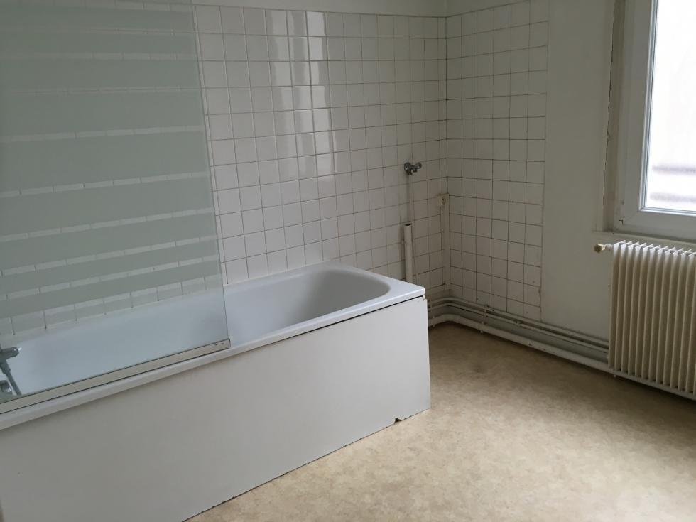 achat vente rouen prox place st marc appartement ancien delaitre immobilier. Black Bedroom Furniture Sets. Home Design Ideas