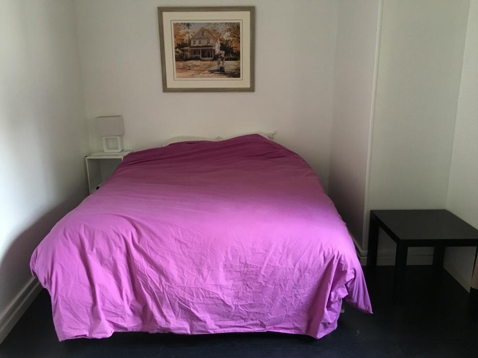 A acheter vendre appartement duplex sejour 2 chambres 1 bureau avec parking delaitre immobilier - Chambre d agriculture 76 bois guillaume ...